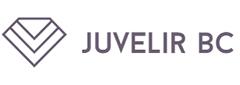 JUVELIR BC - интернет магазин ювелирных украшений в городе Белая Церковь